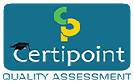 Certipoint